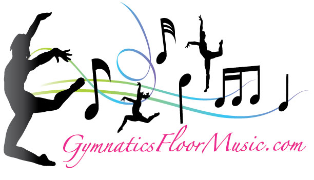 Home ⋆ Gymnastics Floor Music